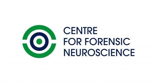 Centre for Forensic Neuroscience Logo